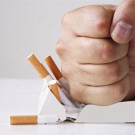 dangers du tabac sur le cerveau le c ur les poumons. Black Bedroom Furniture Sets. Home Design Ideas