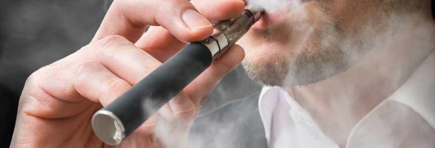 Les nouvelles cigarettes électroniques: quelles nouveautés?