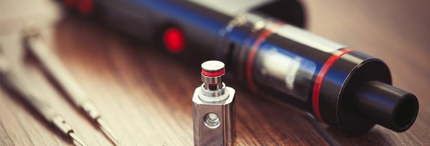 Acheter des tubes à cigarette en ligne