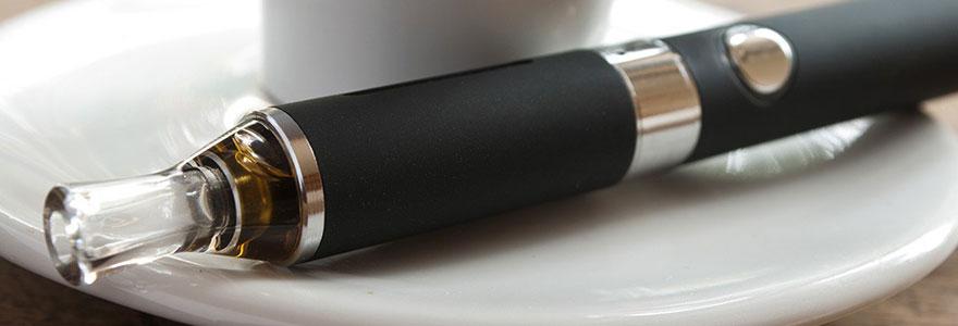 Comment réussir son sevrage tabagique avec la cigarette électronique ?
