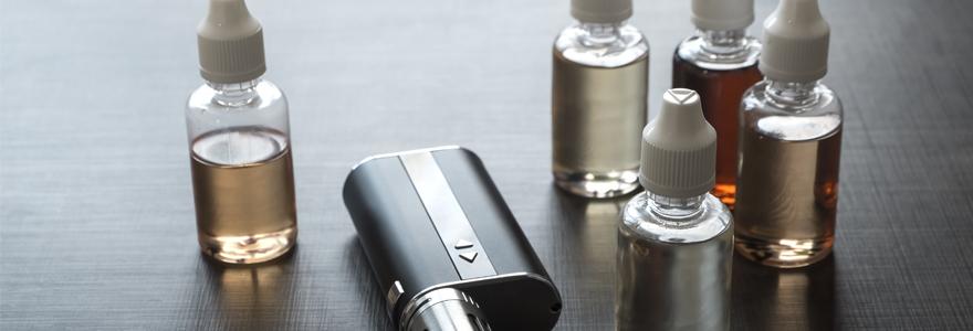 Gros fumeurs : comment gérer le sevrage tabagique avec la cigarette électronique ?